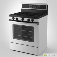 whirlpool gas cooker max free