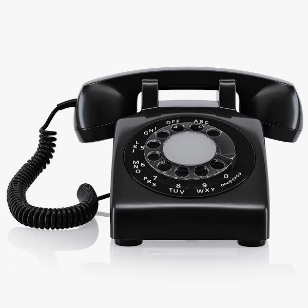 Old_disk_telephone_00.jpg