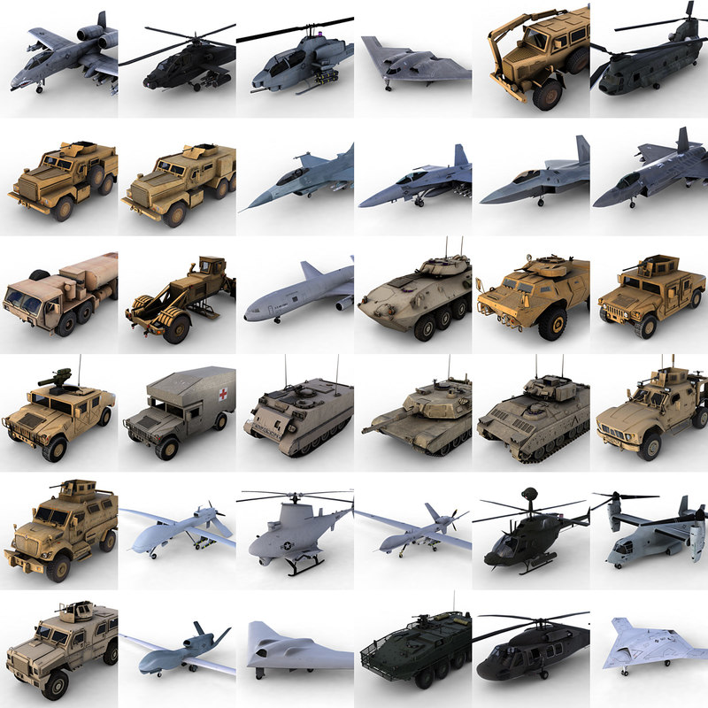 US-Army-Mega-Collection_Final.jpg