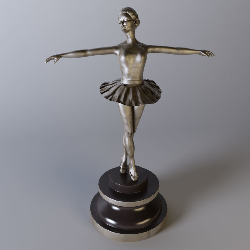 ballerina_bronze_cam_02.jpg