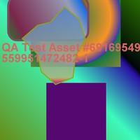 3d asset