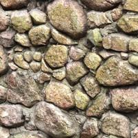 stones 03 max