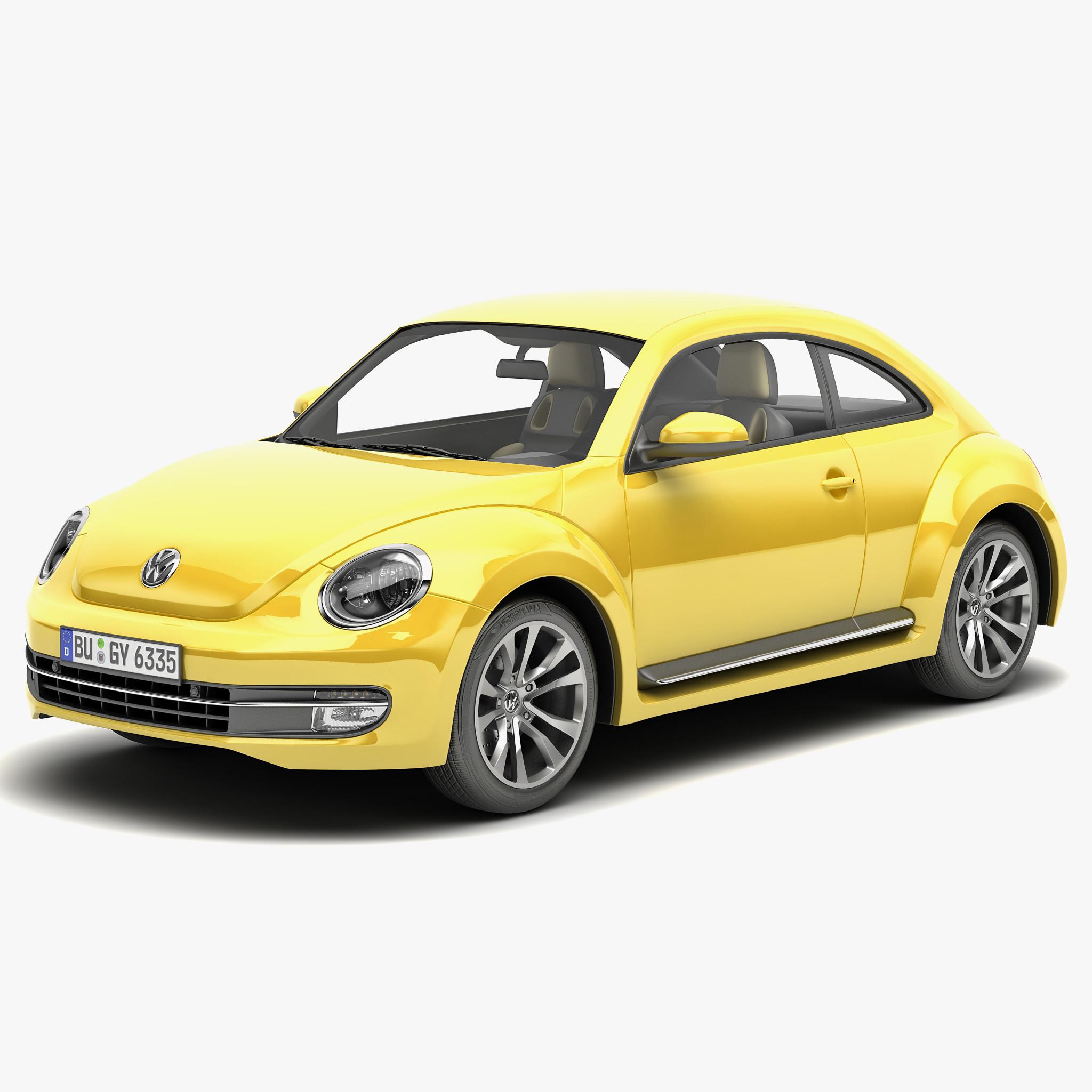 294693_Volkswagen_Beetle_2012___0001.jpg
