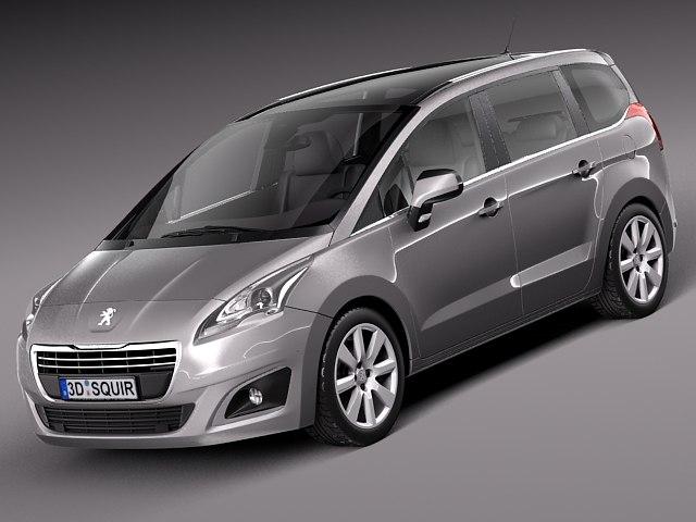 Peugeot_5008_2014_0000.jpg