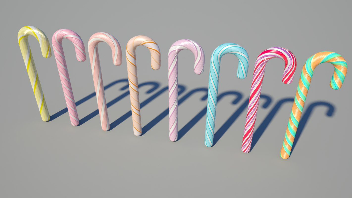 candy_canes_8.png