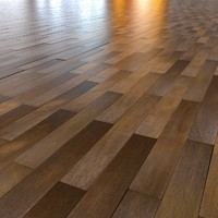 Wooden Planks Floor Collection Parquet (2) (2)