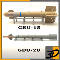 GBU BOMBS(1)