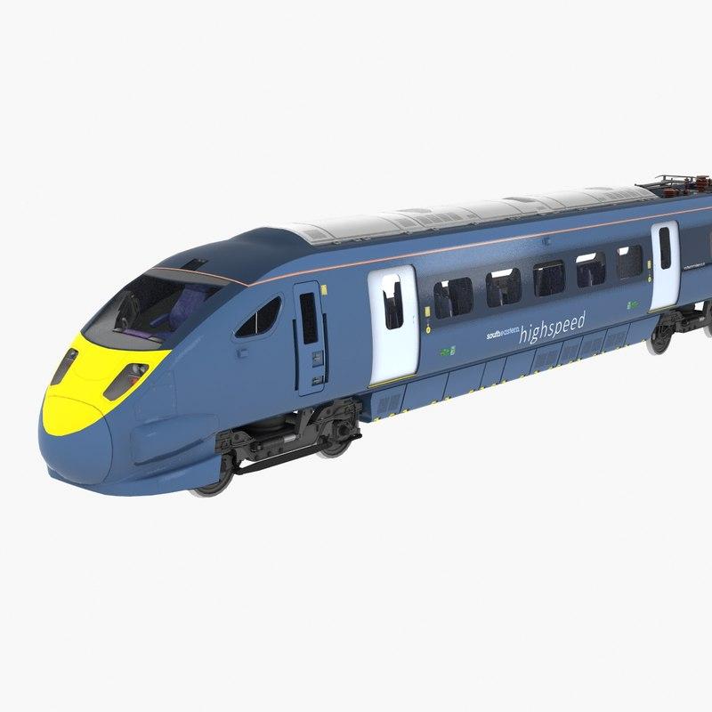 Southeastern_hight_speed_train_1.jpg