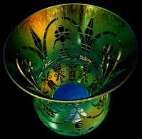art vase vasepro t2 3d model