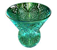ige art vase
