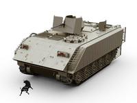 M-113 L-Vas