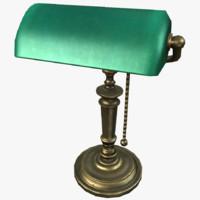 er s lamp max