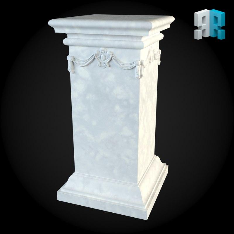 033_Pedestal.jpg