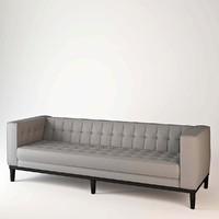 max eichholtz sofa corbusier