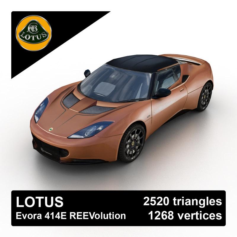 Lotus_Evora_414E_REEVolution_2012_0000.jpg