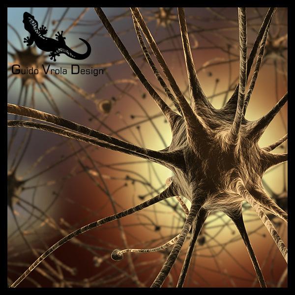 Neuroni_1_Lg.jpg