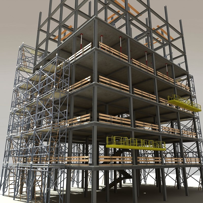 Steel_Construction_Render_02.jpg