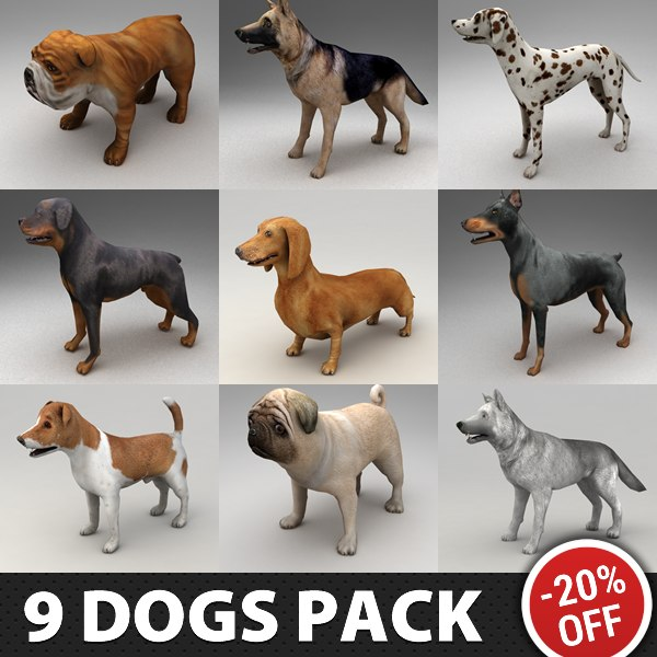 _Dogspack0.png