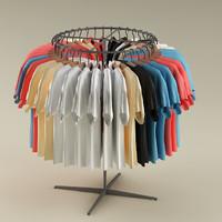 clothes_06