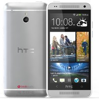 Htc One Mini White