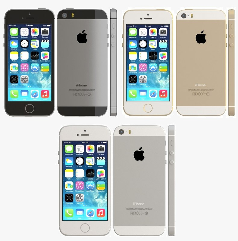 related keywords amp suggestions for iphone 5s all colors