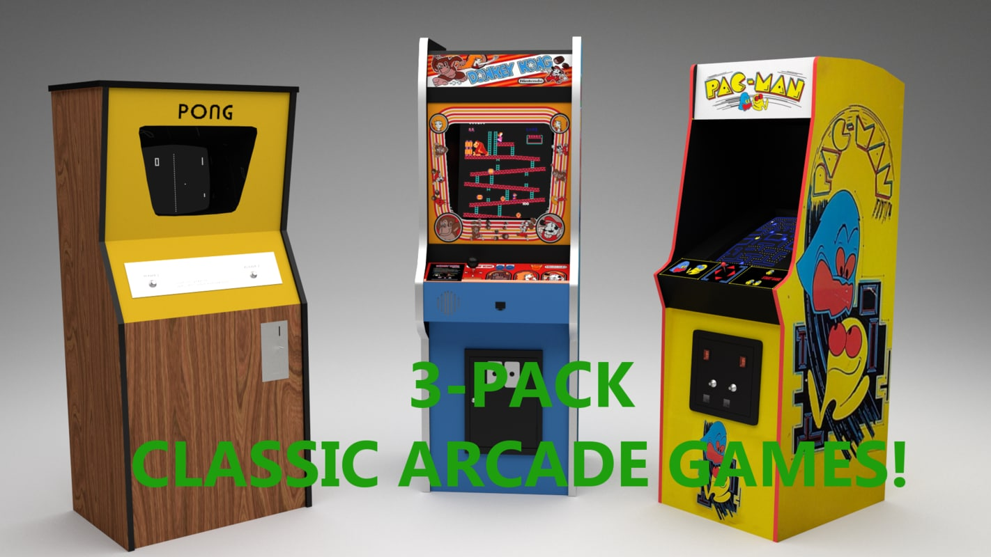 Classic arcade games pack 1b.png