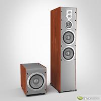 jbl speaker max