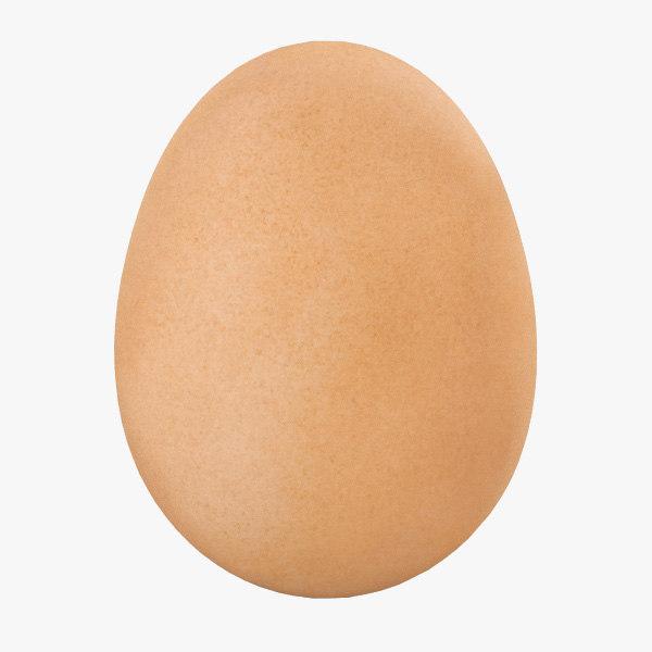 Egg_Thumb.jpg