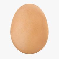 maya egg
