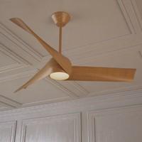 3dsmax artemis ceiling fan