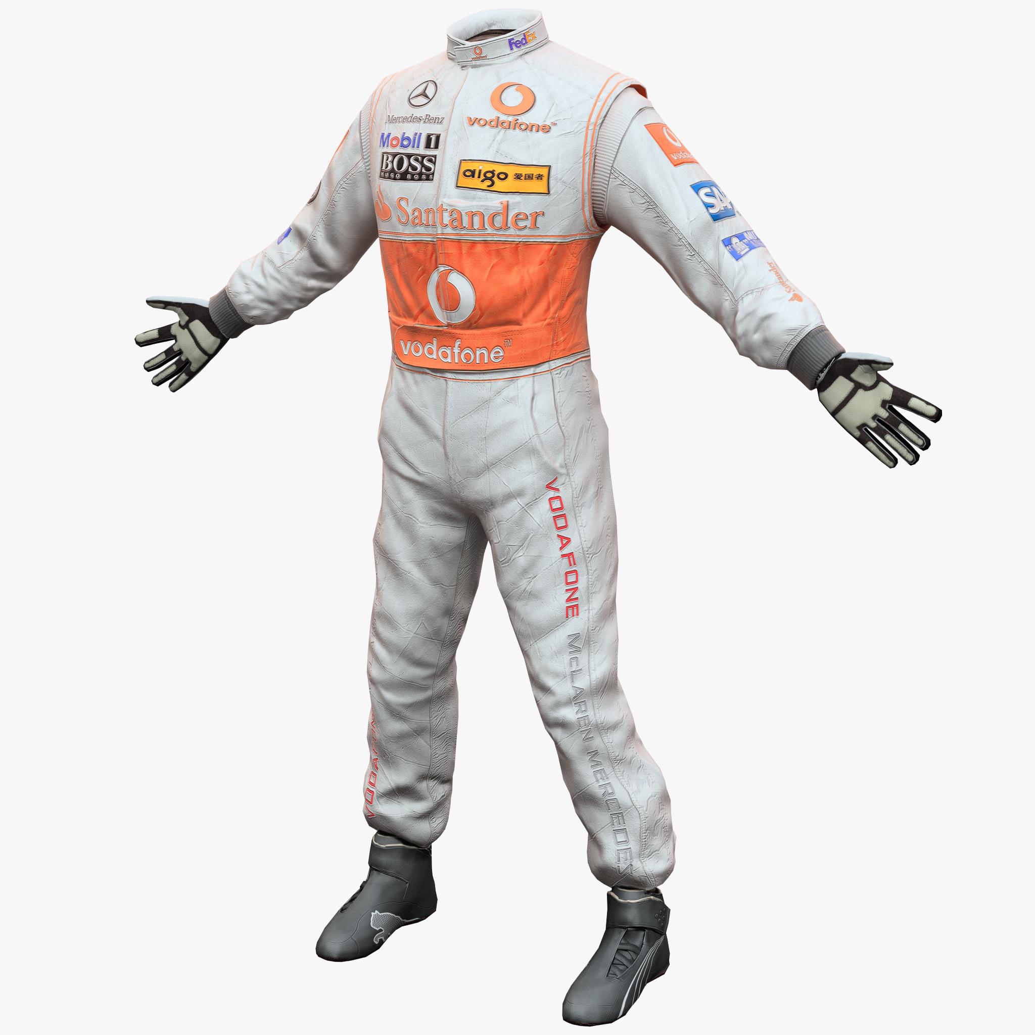 Racing Driver Clothes Mercedes_1.jpg