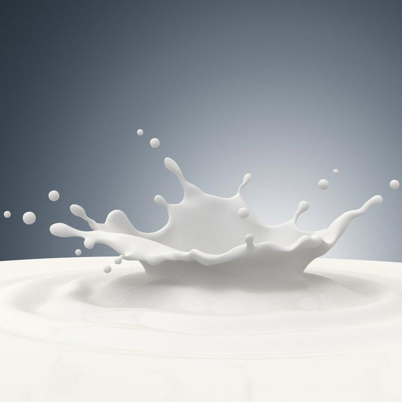 milk003.jpg