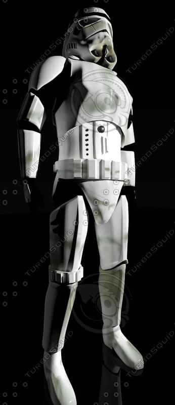 stormtrooper full.jpg