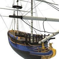 boat vessel ma