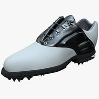 max golf shoes