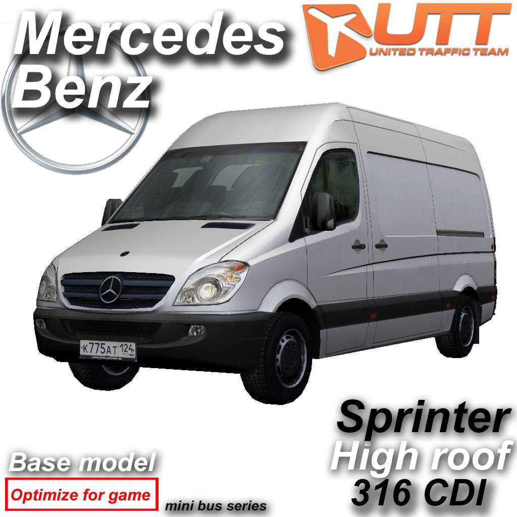 MercedesF.jpg