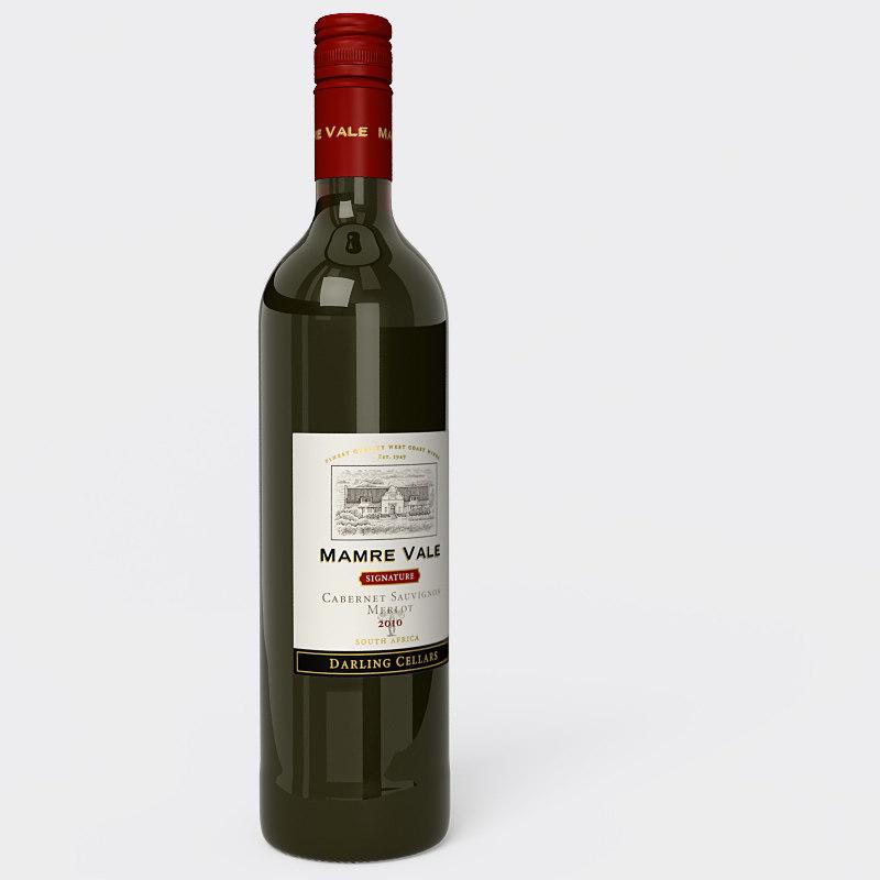 Wine_12_01.jpg
