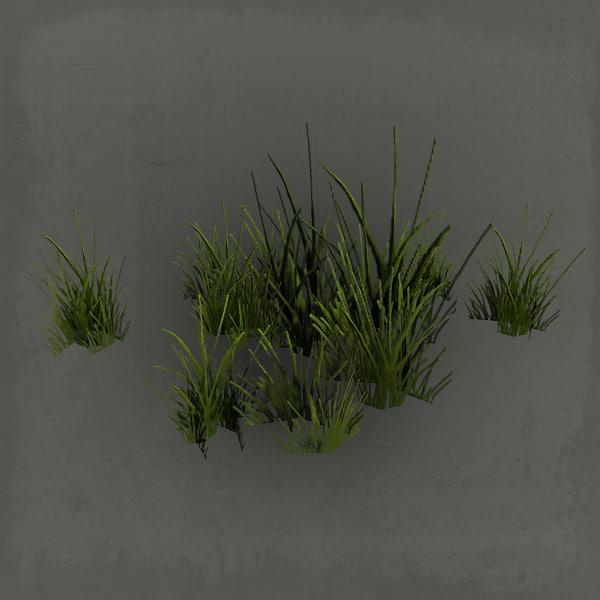 grass_pack01_sign.jpg