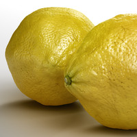Lemon HD