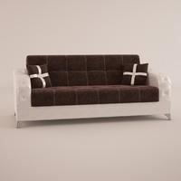 max lina sofa
