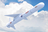 Pegasus XL Rocket