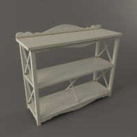 console style provence max