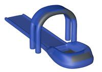 3d slip slide