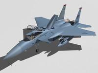 f-15c eagle f-15 max