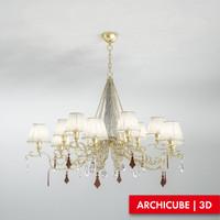 ceiling lamp patrizia max