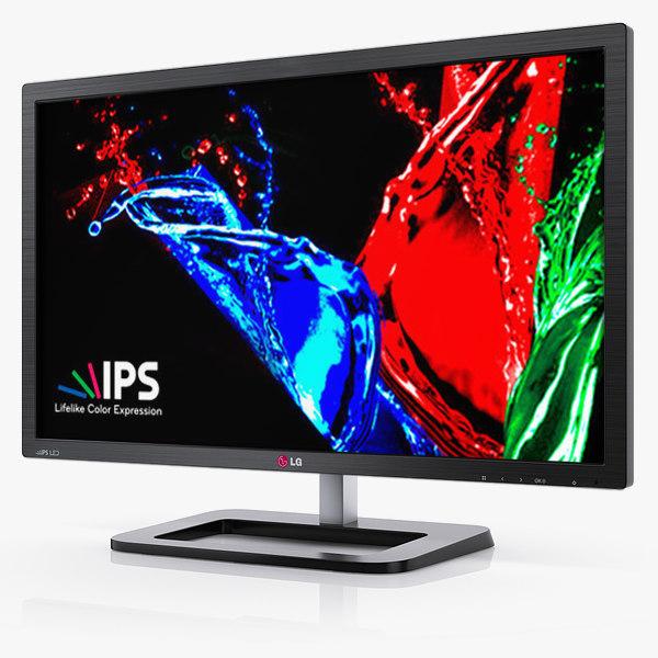LG_27_WQHD_IPS_LED_Monitor_00.jpg
