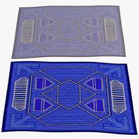 oriental rug 9 max