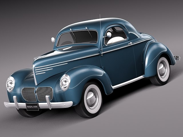 Willys_Coupe_1940_0000.jpg
