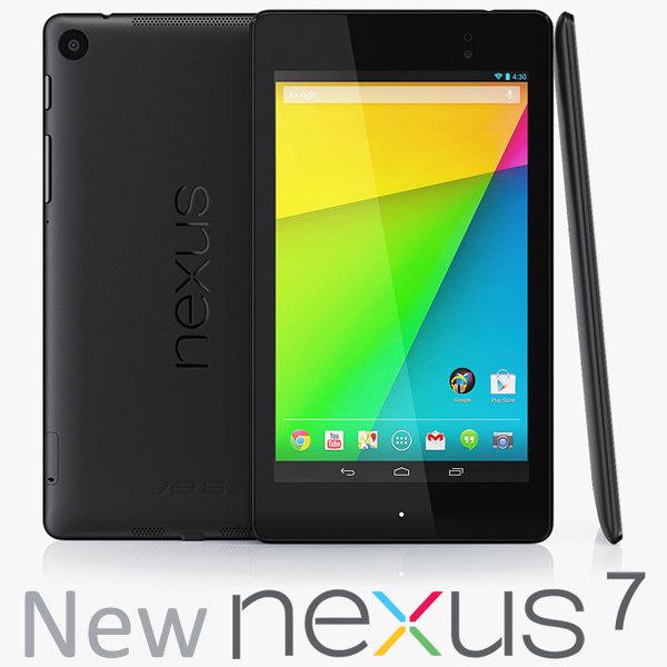 Google_Nexus_7_2013_00.jpg