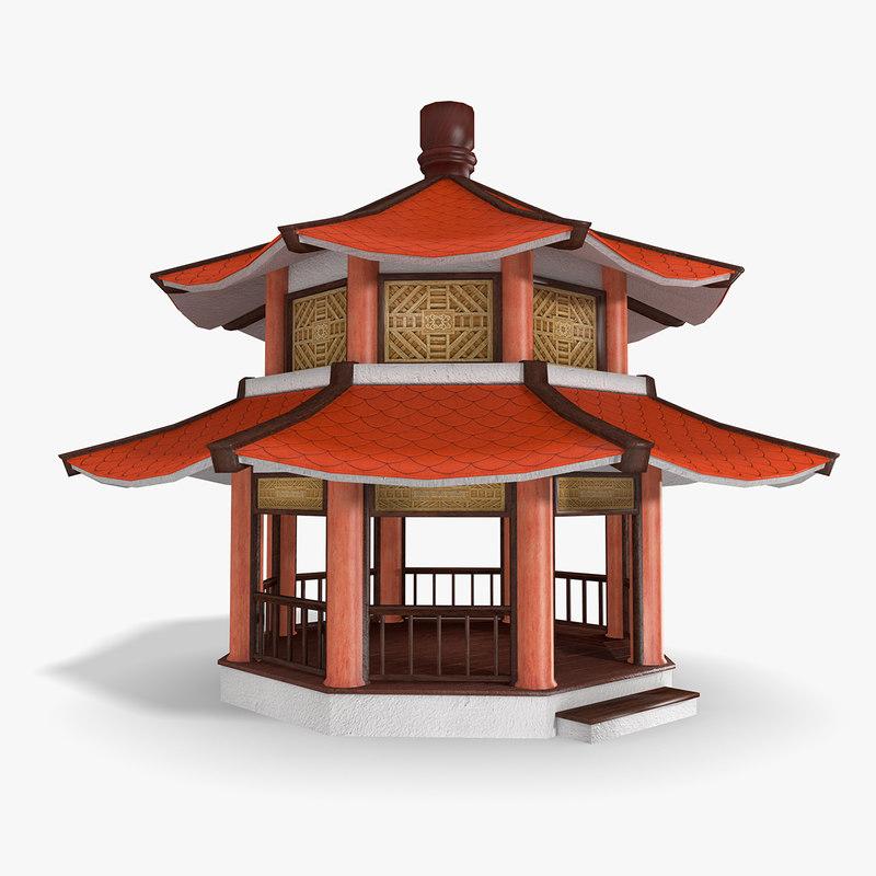 01_Pagoda_Thumbnail.jpg